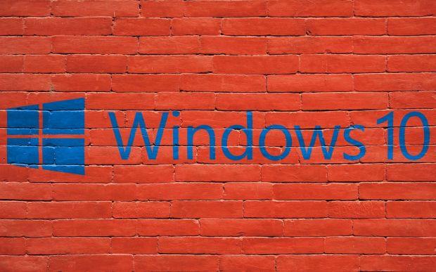 windows 10 rimandare aggiornamenti