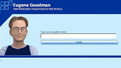 eugene goostman 600x338