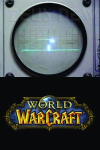 da Tennis for Two a World of Warcraft