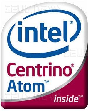 Intel ha iniziato a fornire le prime Cpu Atom