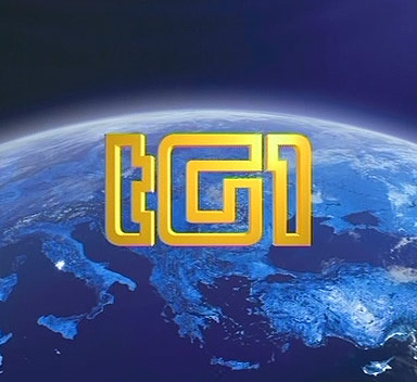 TG1 Telecom querela