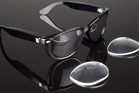 occhiali spia 720p