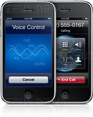 Apple iPhone 3G S Cpu Arm Cortex-A8