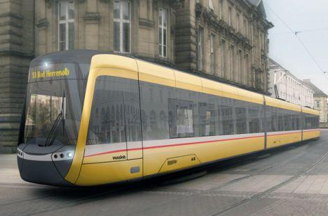tram treno 01