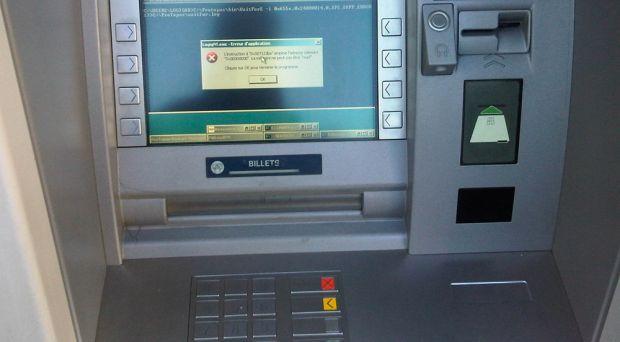 bancomat malware 5000 dollari