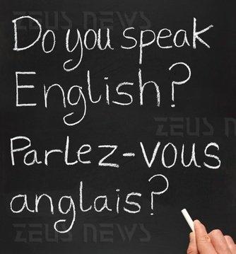 Spammer a lezione di grammatica