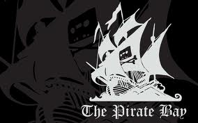 pirate bay mafia copyright