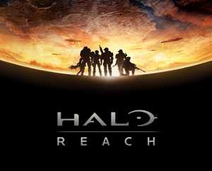 Halo Reach 200 milioni di dollari Avatar