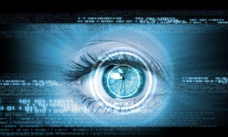 garante privacy dati biometrici