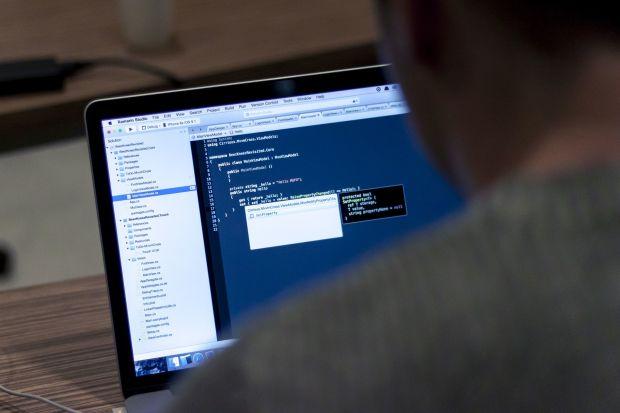 linux sviluppatori