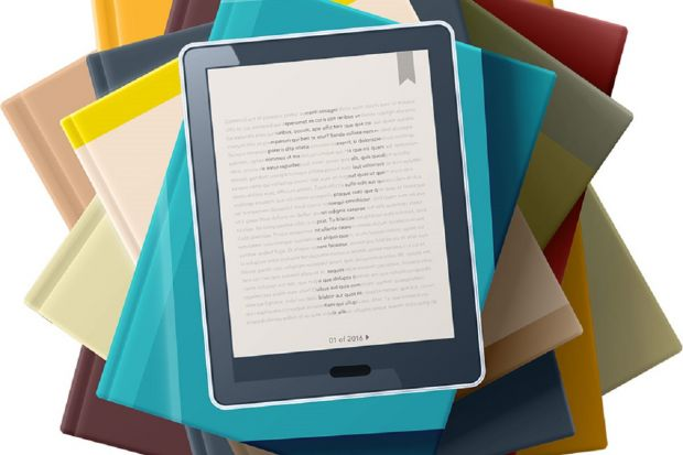 microsoft store libri ebook cancellati