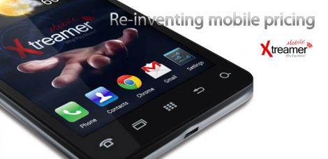 xtreamer mobile 5