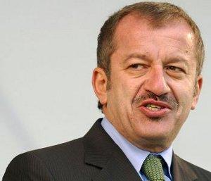 Maroni abolizione decreto Pisanu Wi-Fi libero
