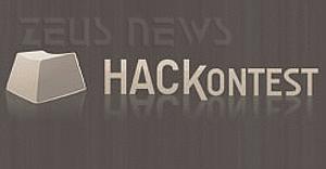 La maratona hacker: Hackontest