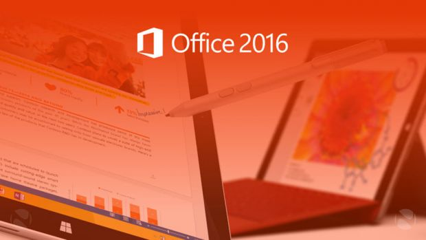 office 2016 bug freeze update