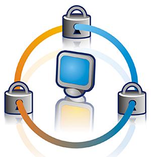 Wi-Fi WPA 2 free password Chet Wisniewski Sophos