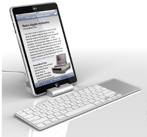 Apple iPad AT&T 114.067 indirizzi email Goatse