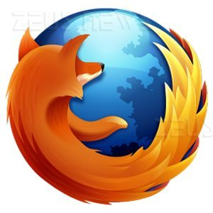 Mozilla Firefox 3.5 RC3 Release Candidate