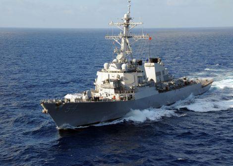 carburante navi acqua mare