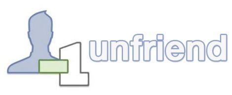 facebook amicia revocata omicidio