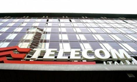 telecom italia liberalizzazioni ultimo miglio