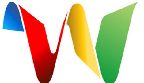 Google Wave addio