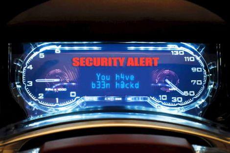 fca ricompensa hacker
