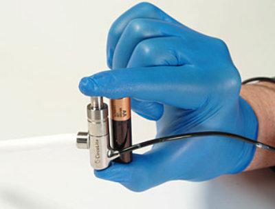 Synergy CircuLite mini cuore artificiale Rozzano