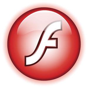 Adobe Flash Player 10.1 accelerazione hardware