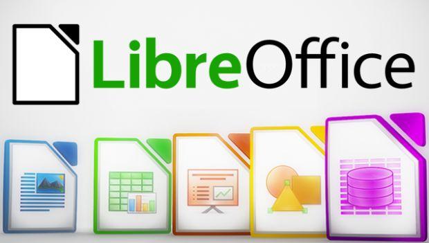 libreoffice microsoft store