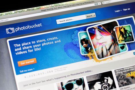 photofucket foto photobucket