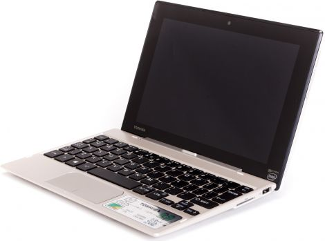 toshiba satellite click mini l9w b 100 (2)