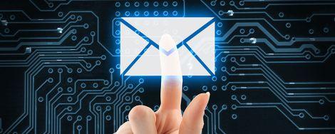 google gmail sicura
