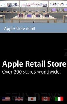 Apple Store presto a Milano