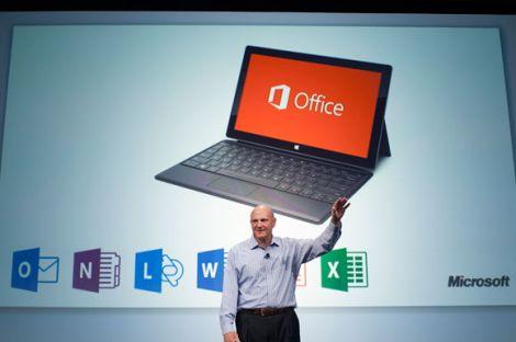 Office 2013 prezzi Office 365