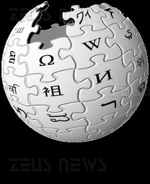 Wikipedia diventa un'enciclopedia cartacea
