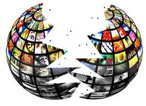 DTT e Digital Divide