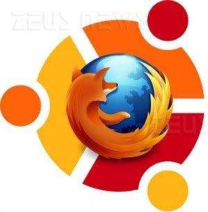 Firefox Ubuntu Yahoo motore di default Google