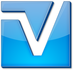 Bug vBulletin 3.8.6 PL1
