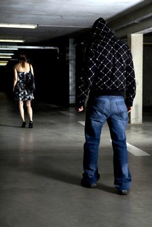 Stalking via Facebook Cassazione Lagonero Potenza