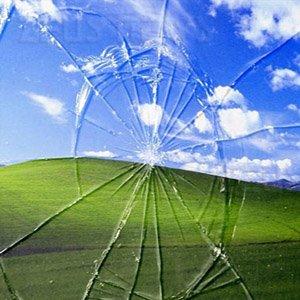 Dell rimborso Windows negato gratis