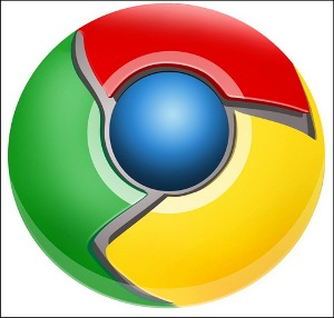 Google Chrome Flash Player integrato
