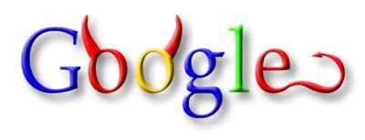 Google antitrust abuso posizione dominante FTC