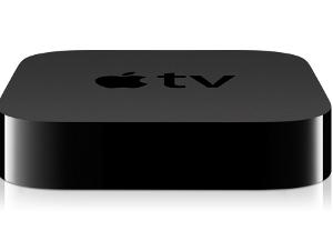 Apple TV Italia film noleggio streaming