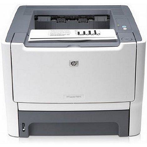 hp stampanti esplodono firmware
