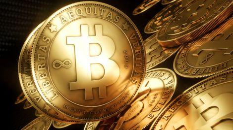 Cinque leggende sui Bitcoin