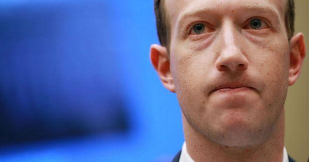 zuckerberg cda