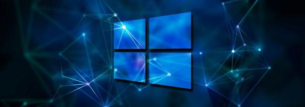 Windows 10 avast avg