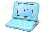 Il portatile da 140 dollari