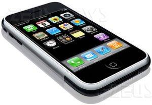Apple rilascerà un Sdk per iPhone